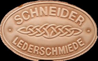 schneider-lederschmiede.de